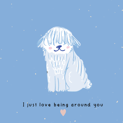 greeting-card-love-dog-valentines-jpg