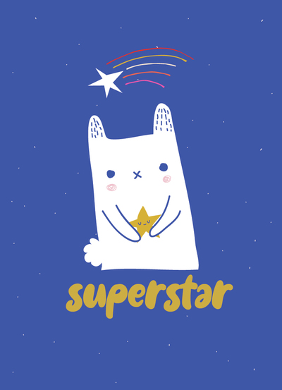 greeting-card-superstar-jpg