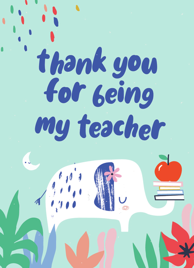 greeting-card-teacher-books-apple-jpg