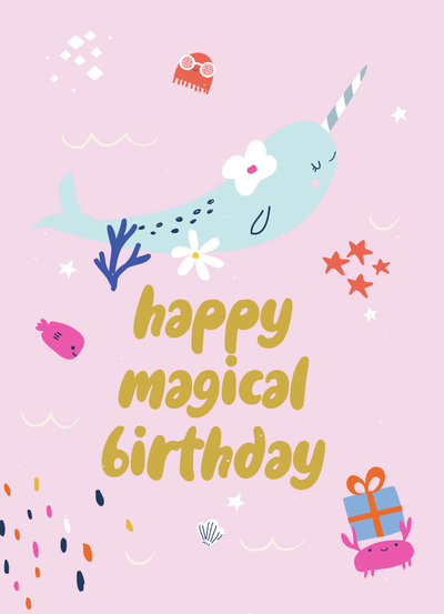 greetingcard-narwhal-magic-jpg