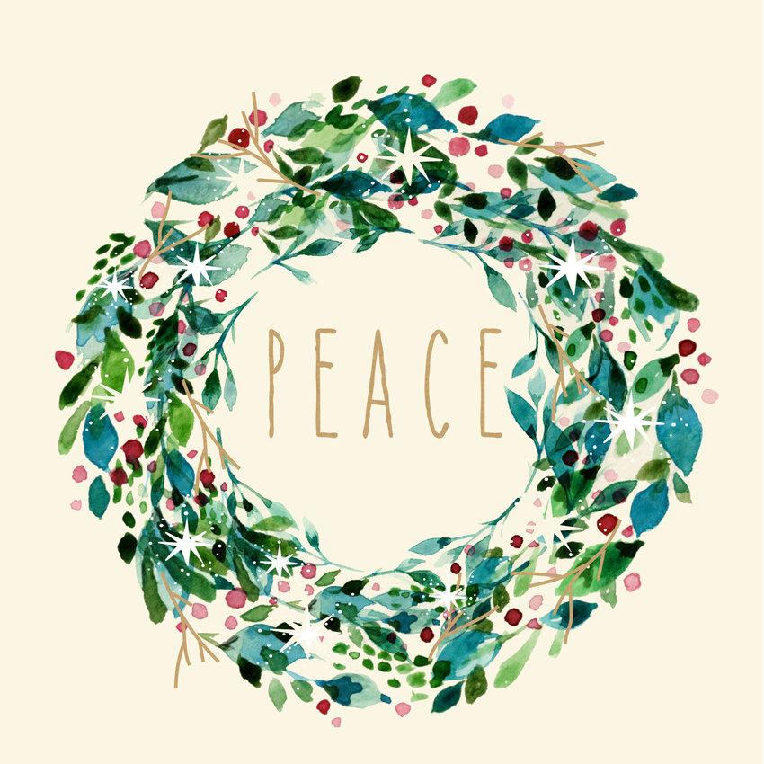 peace wreath-01.jpg
