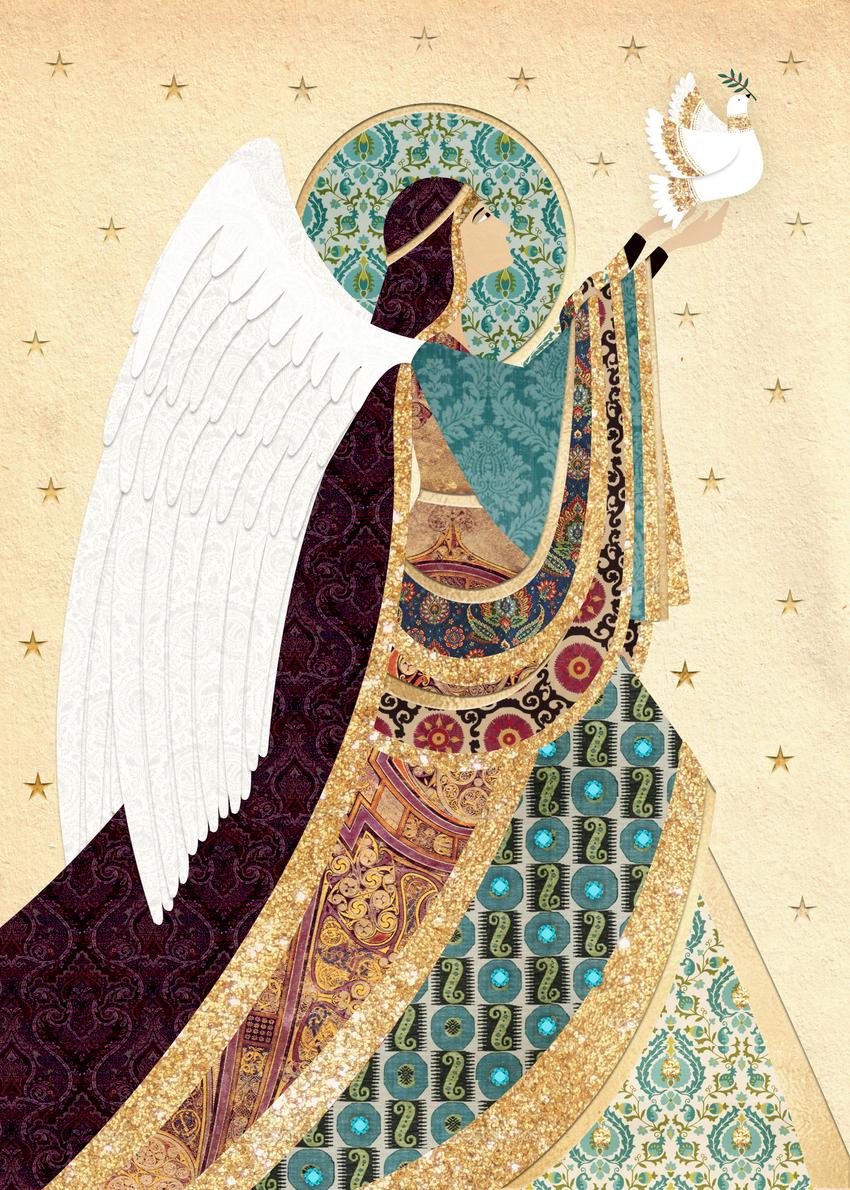 Angel dove.jpg