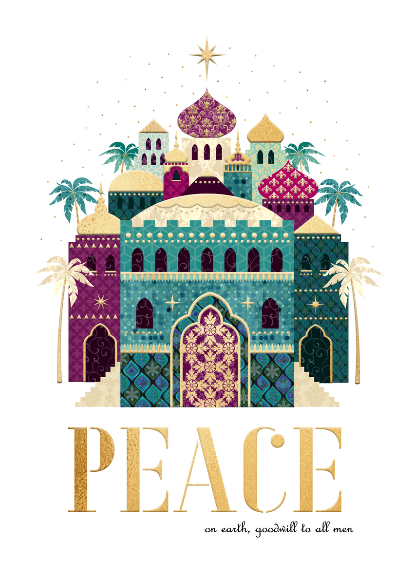 Bethlehem Peace.jpg