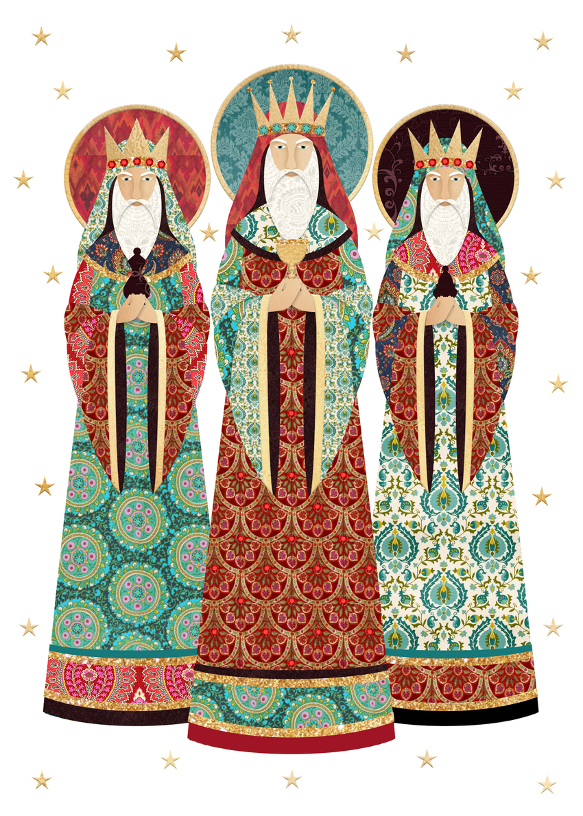 Kings triptych.jpg
