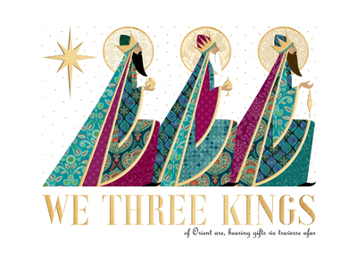 we-three-kings-jpg-6