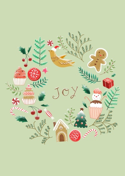 christmas-joy-wreath-jpg