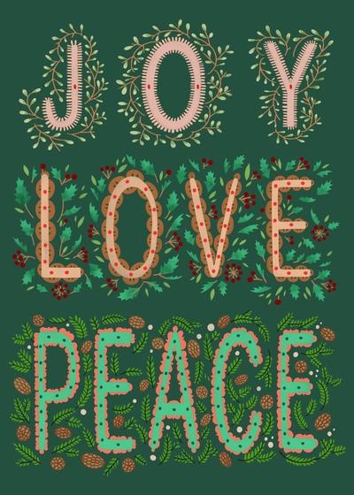 christmas-lettering-jpg