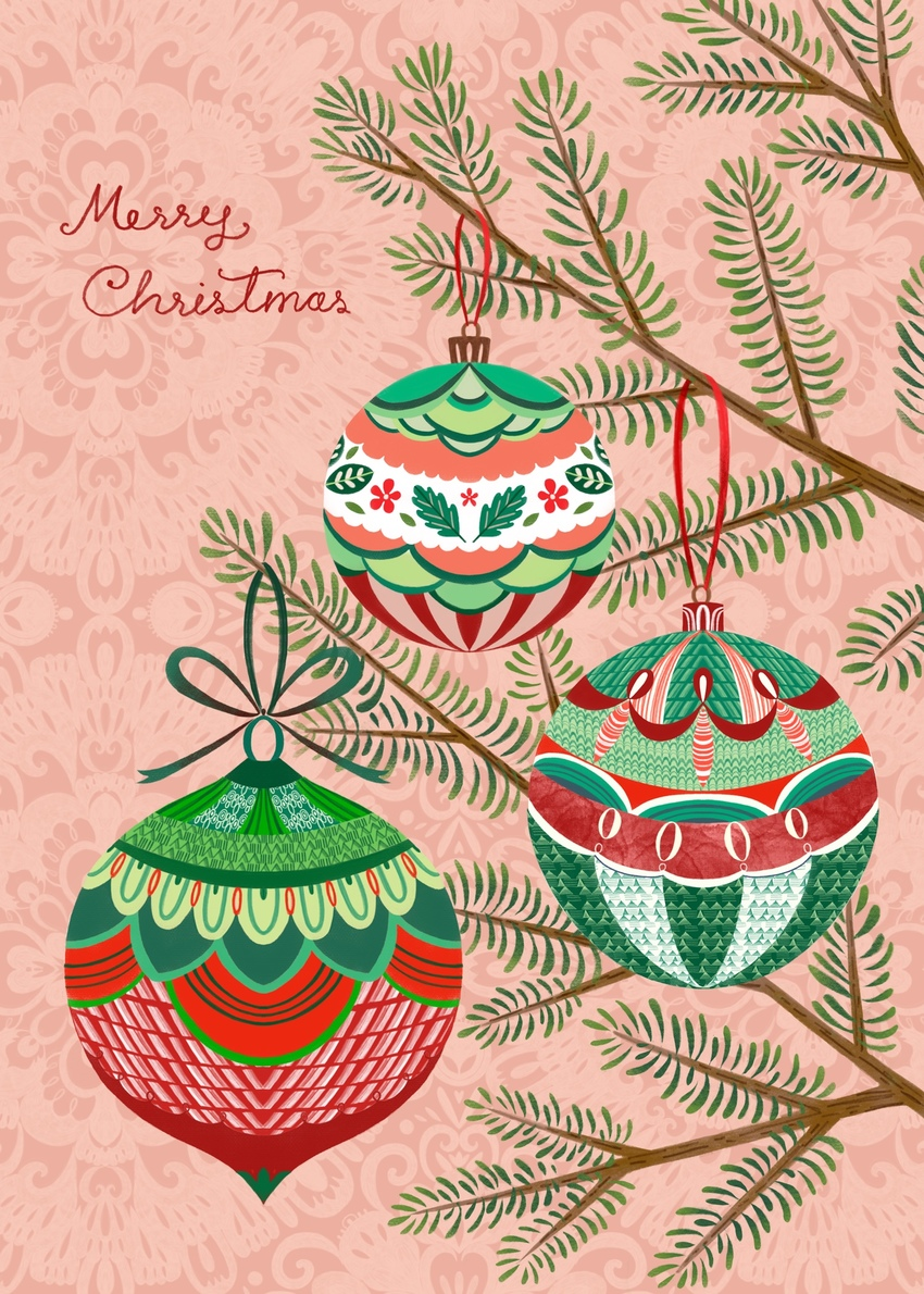Christmas_Patterned_Baubles_.jpg
