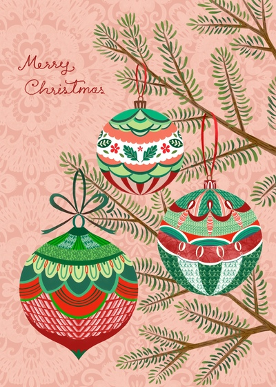 christmas-patterned-baubles-jpg