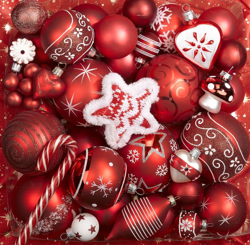 Christmas_design_LMN67085.jpg
