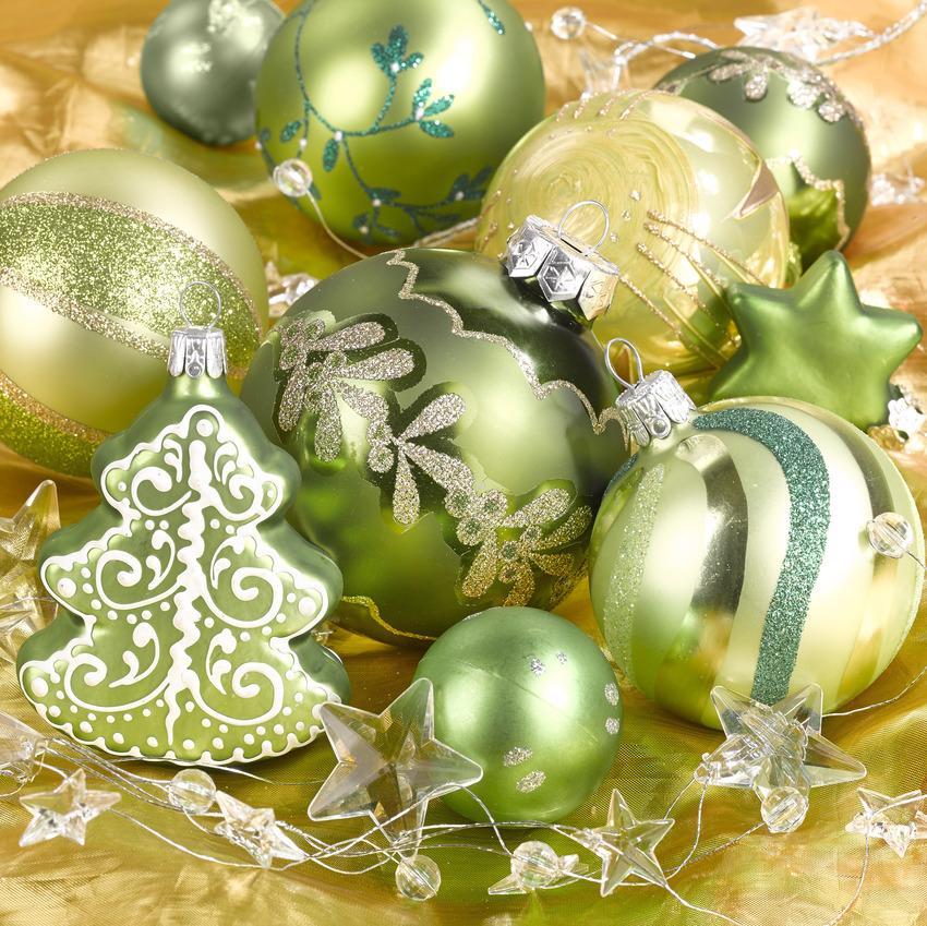 Christmas_design_LMN67550.jpg