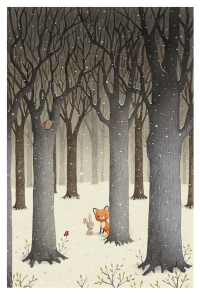 fox-and-rabbit-jpg-1