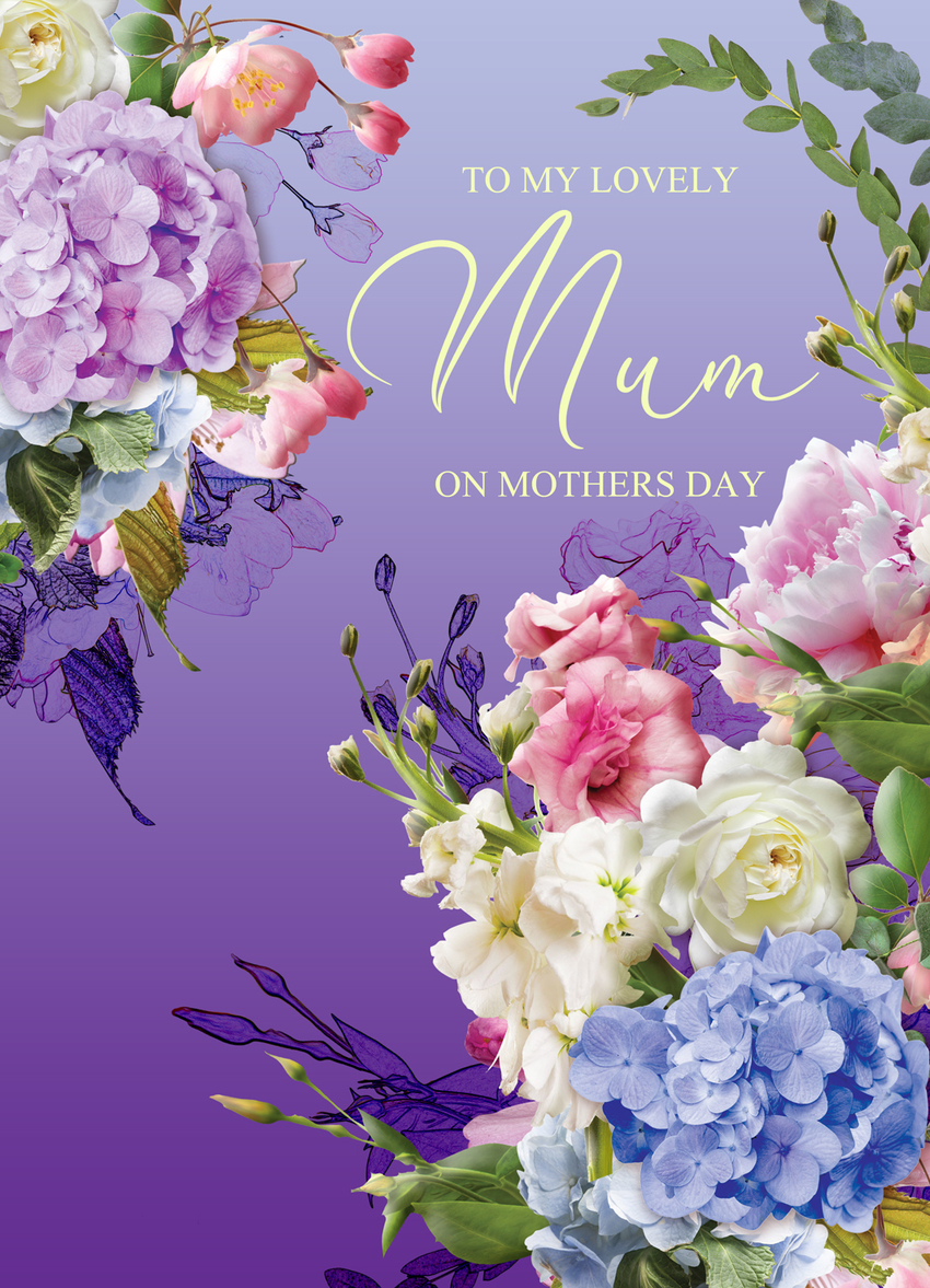 LSK Mothers Day Bouquet on Dark Floral.jpg