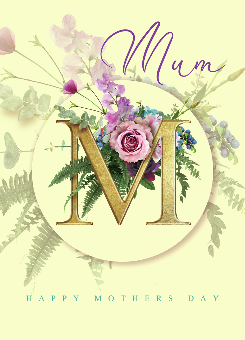 LSK Mothers Day M Entwined Flowers.jpg