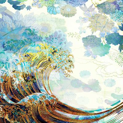 lsk-satori-living-blossom-wave-jpg