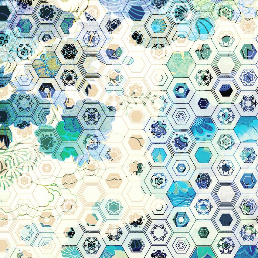 LSK Satori Living Pattern Hex.jpg