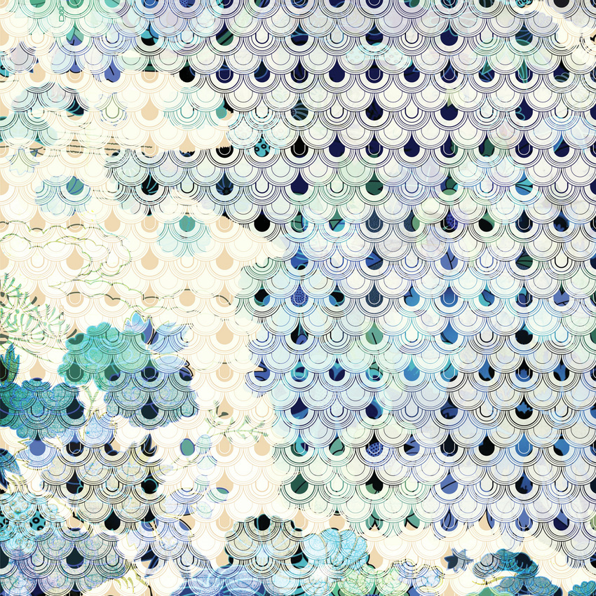 LSK Satori Living Pattern Scallop repeat.jpg