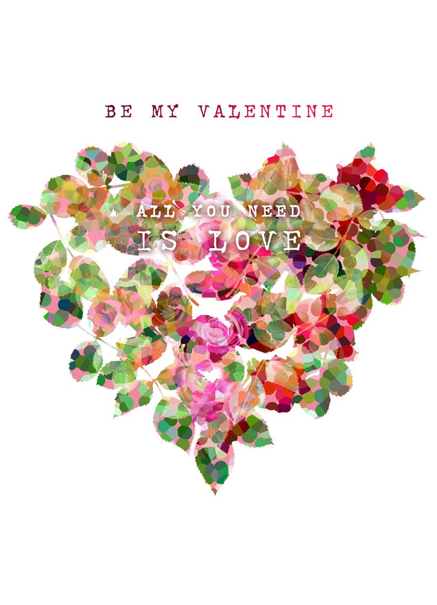 LSK Valentine Mix Red Rose.jpg