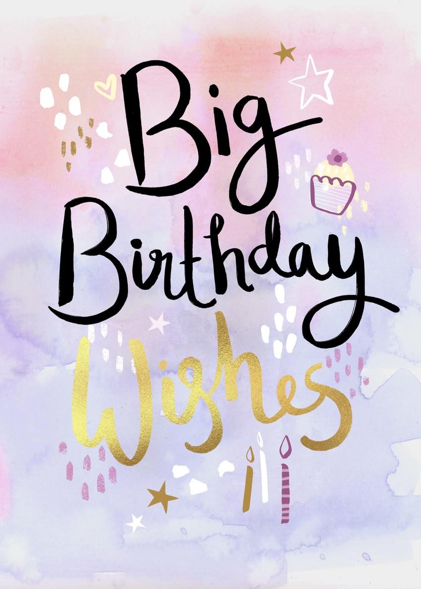 Felicity French Birthday wishes.jpg