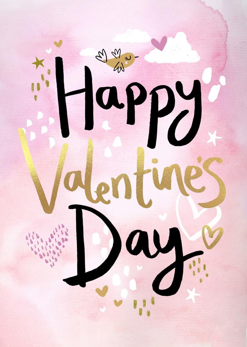Felicity French happy valentines day.jpg