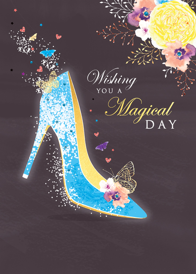 female-birthday-daughter-sister-niece-friend-sparkly-heel-and-flowers-jpg