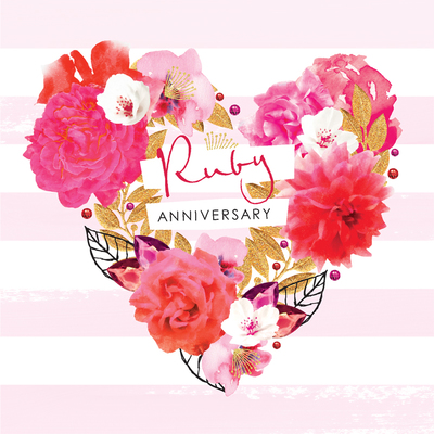 ruby-anniversary-valentines-day-love-wife-partner-girlfriend-engagement-wedding-floral-flowers-red-floral-heart-jpg