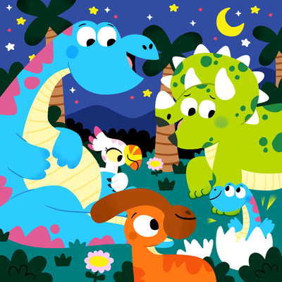 dinosaurbirth-jpg