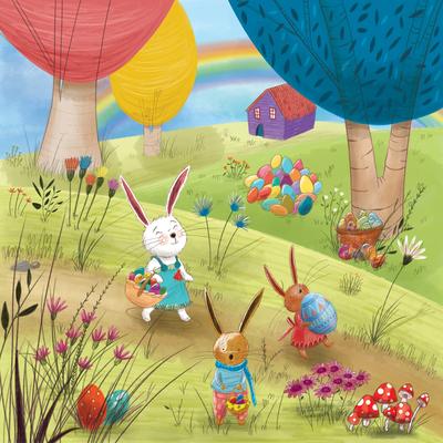 easter-bunny-eggs-jpg-1