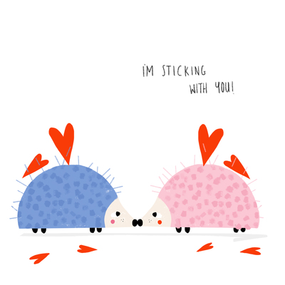 im-sticking-with-you-jpg