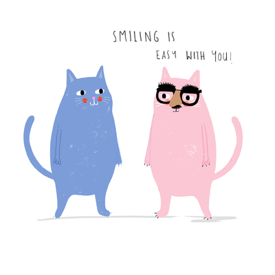smiling-is-easy-with-you-jpg