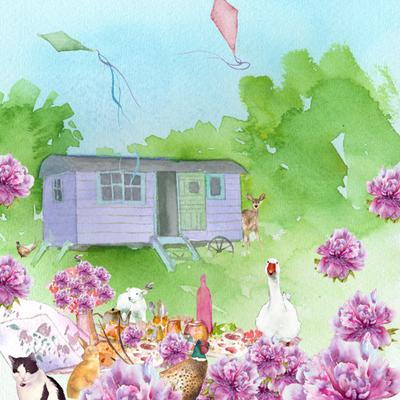 female-hut-picnic-jpg