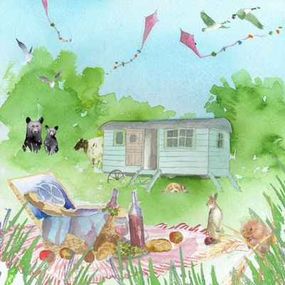 male-hut-picnic-jpg