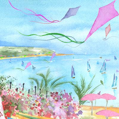 seaview-female-kites-jpg