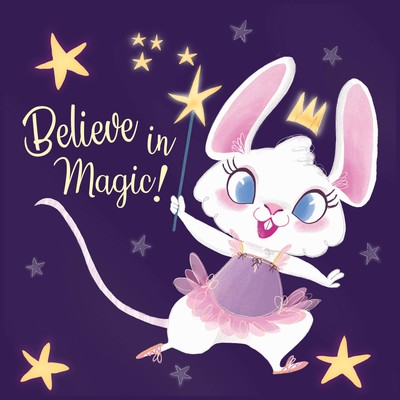 serena-lombardo-believe-in-magic-jpg