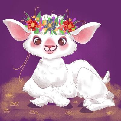 serena-lombardo-lamb-jpg