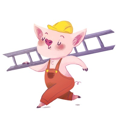 serena-lombardo-pig-worker-1-jpg