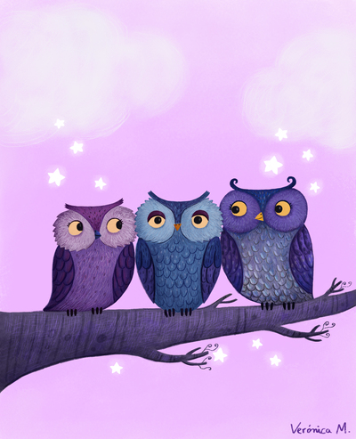 owls-jpg-6