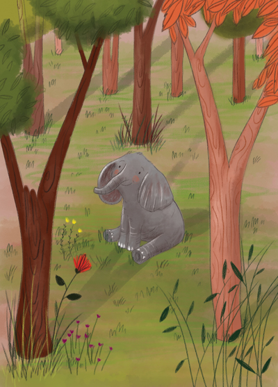 elephant-baby-trees-jpg