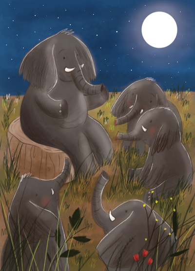 elephants-story-time-jpg