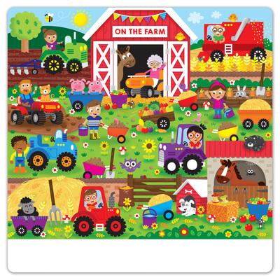 jenniebradley-farm-scene-jpg