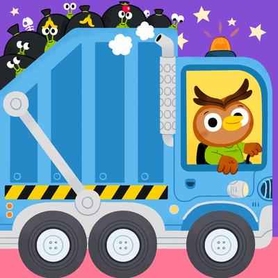 garbage-jpg