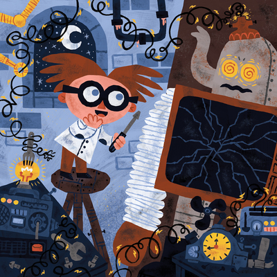 boy-inventor-scientist-create-monster-robot-jpg