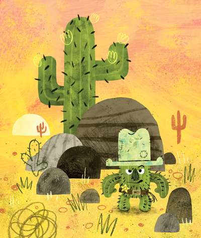 cactus-kid-cowboy-sheriff-sun-set-western-desert-jpg