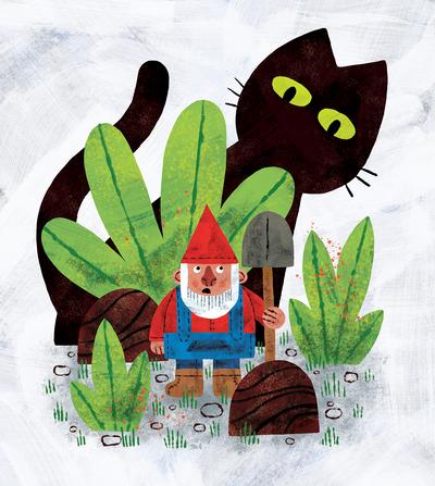 gnome-cat-danger-worry-jpg