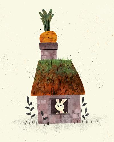 rabbit-house-big-carrot-jpg