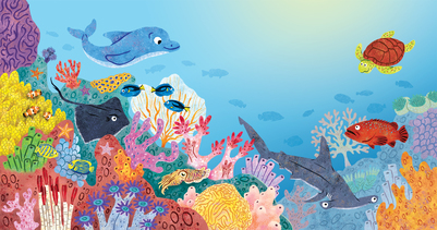 ocean-sea-reef-tropical-coral-shark-fish-turtle-dolphin-jpg