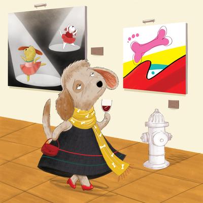 dog-art-modern-jpg