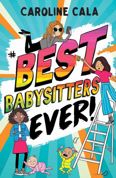 sarah-hoyle-best-babysitters-not-available-jpg