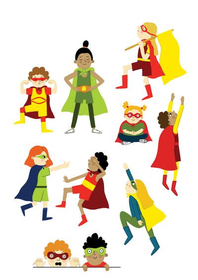 sarah-hoyle-children-superheroes-not-available-jpg