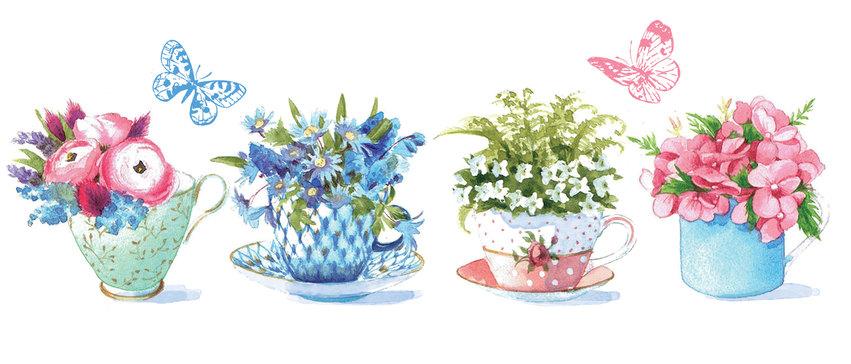 Teacups with flowers.jpg